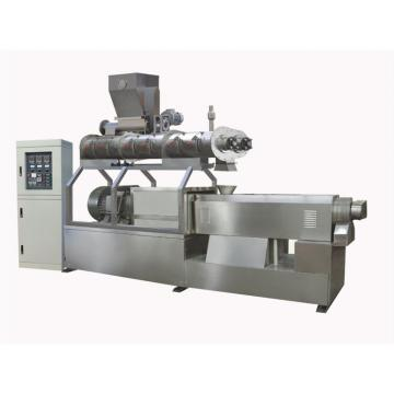 Industrial Tomato Dog Food Fish Fillet Cat Dog Food Making Vegetable Cocoa Beans Freeze Drying Machine