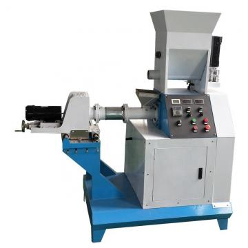 Full Automatic Cat/Dog Food/Feed Packaging/Packing Machine
