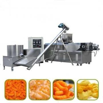 China Manufacturer PS Foam Container Production Line (MT105/120)