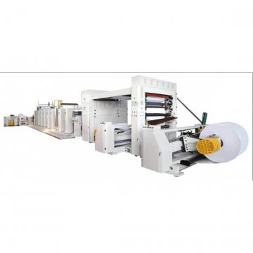Factory Price Foam Lunch Plate Production Line (MT105/120)