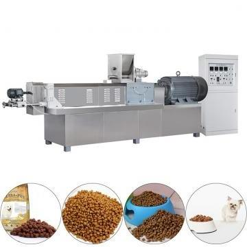 Dead Chicken, Cattle, Pig Harmless Processing Machine for Meat and Bone Meal