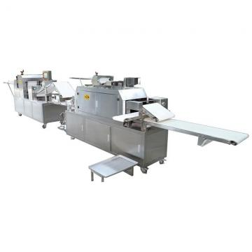 Disposable Foam Plastic Bowl Machine Take Away Food Container Production Line