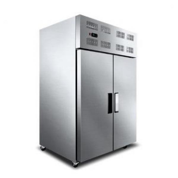 Touch Screen Computer or Mobile Phone Control 304/316 Stainless Steel Freeze Drying Machine