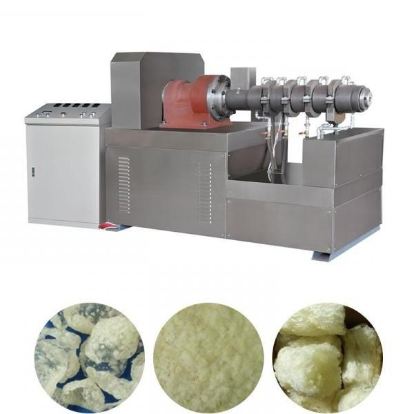Hot-Selling Uganda Small Corn Flour Processing Equipment, Maize Grinder, Automated Production Line