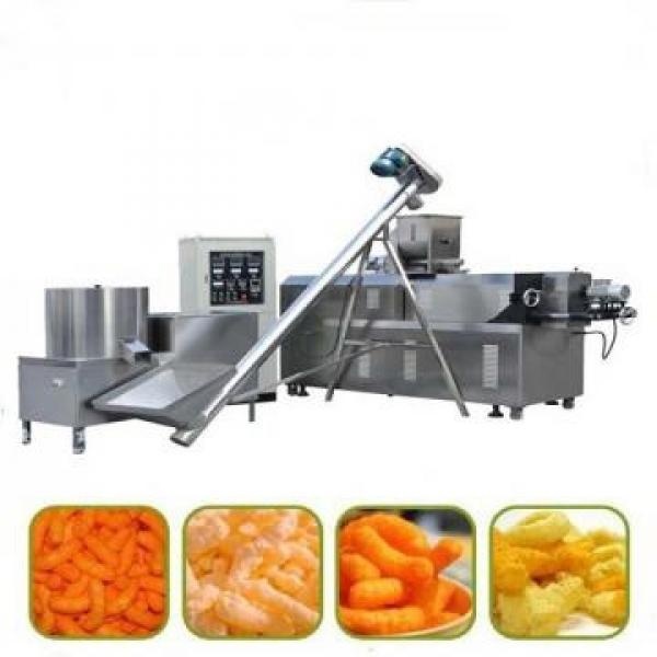 High Efficiency PS Foam Tray Production Line (MT105/120)