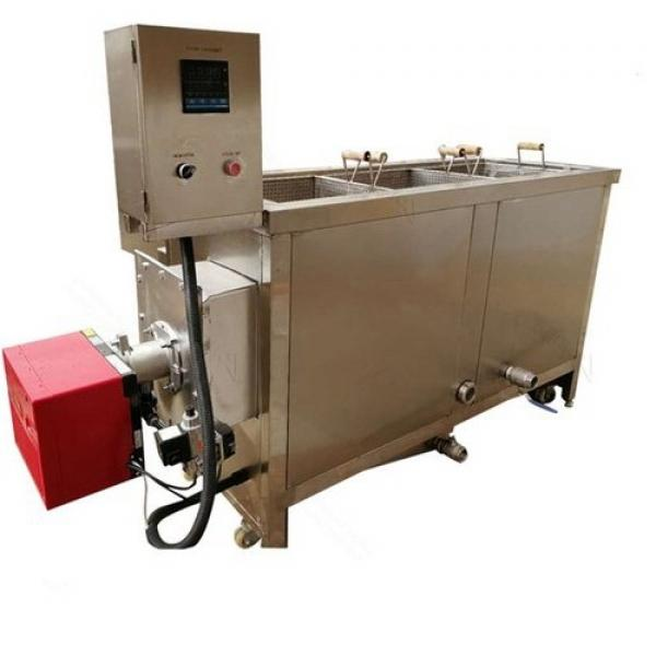Commercial Kitchen Equipment Food Machine for Chiken Fried Chicken on Sale