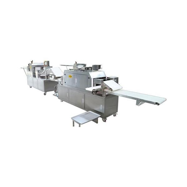 Low Cost Small Cheese Vat Production Line
